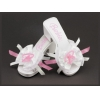 Barbie Forever Shoes Child